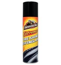 ArmorAll Extreme Tire Shine 500ml