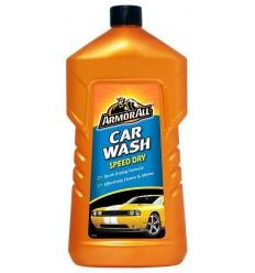 TW AA šampon 1L