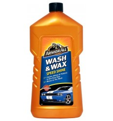 TW AA wash-wax 1000ml