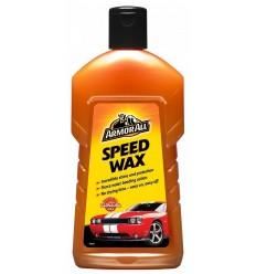 TW AA Speed Wax