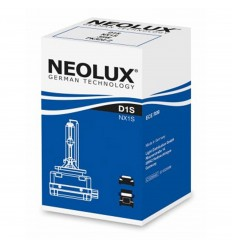 Neolux xenónová výbojka D1S 12V 35W