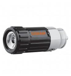Osram LEDinspect LEDIL205 montážne lampa nabíjacia v zapalovači