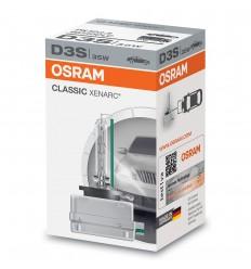 Osram Xenarc Classic D3S 66340CLC xenónová výbojka - 2 roky záruka