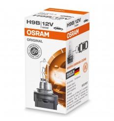 OSRAM H9B 64243 ORIGINAL 12V 65W