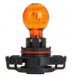 Philips 12V 24W PG20/4 - HiPerVision PSY24W oranžová - 1ks