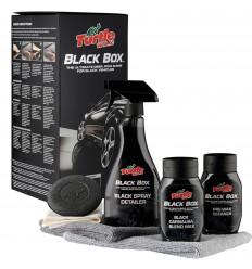 TW Black Box