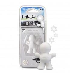 Supair Drive Little Joe Sweet