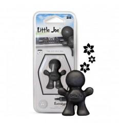 Supair Drive Little Joe Eucalyptus
