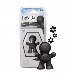 Supair Drive Little Joe Black Velvet