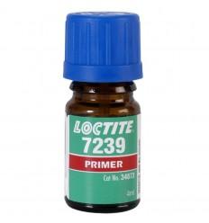 loctite 7239 primer na plasty 4ml
