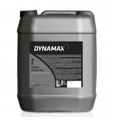 Dynamax M6AD 10L