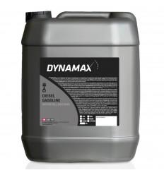 Dynamax M7ADX 10L