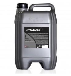 Dynamax motorový olej M7ADX 15W-40 20L
