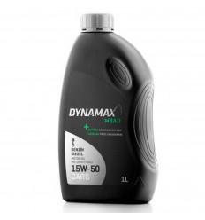 Dynamax M8AD 1L