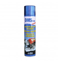 DMS SPRAY ODMASTŇOVAČ 400ML