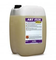 ATAS AST 1531SUPER L20 25KG