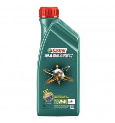 Castrol Magnatec 10W-40 A3 B4 1L