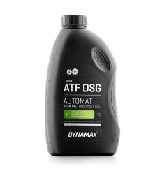 DYNAMAX ATF SUPER DSG 1L