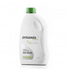 DYNAMAX M2T SUPER HP 0,5L