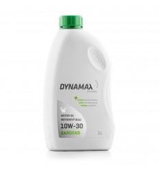 DYNAMAX M4T SUPER 10W-30 1L