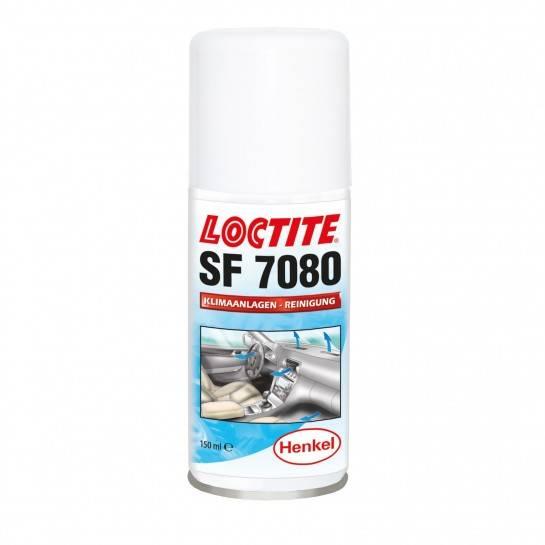 loctite hygiene spray 150ml