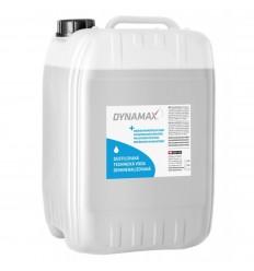 Voda destilovaná 20L