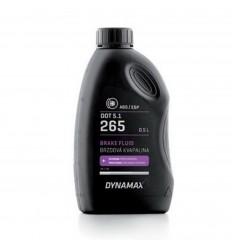 DYNAMAX 265 DOT 5.1 0,5L