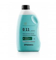 DYNAMAX COOL ULTRA G11 1L