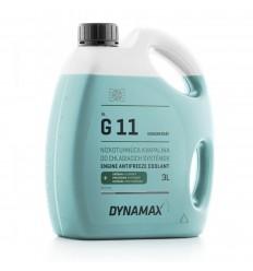 DYNAMAX COOL ULTRA G11 3L