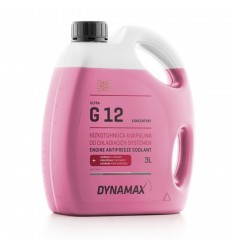 DYNAMAX COOL ULTRA G12 3L