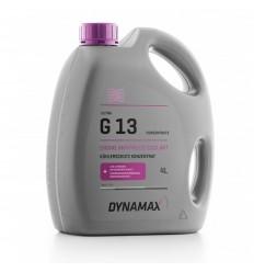DYNAMAX COOL ULTRA G13 4L