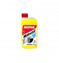MOTUL MOTOCOOL EXPERT 12X1L