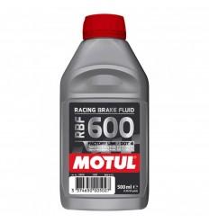 MOTUL RBF 600 FL 0.500L 100948