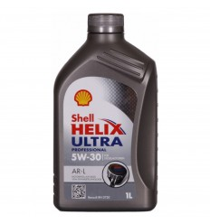 SHELL HELIX DIESEL ULTRA AR-L 5W-30 1 L