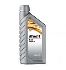 MADIT M7ADX / UNIOL/ 15W-40 1L