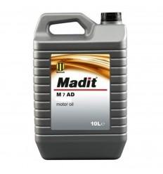 MADIT M7AD SUPER 10W-40 10L