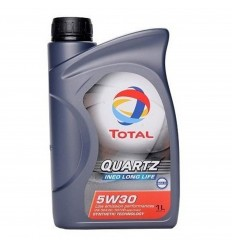 TOTAL QUARTZ INEO LL 5W-30 1L