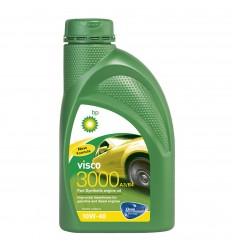 BP Visco 3000 A3/B4 10W-40 1l