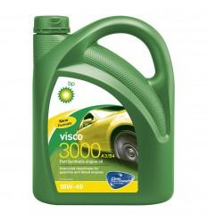 BP Visco 3000 A3/B4 10W-40 4L