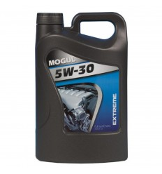MOGUL 5W-30 EXTREME LF/III 4L