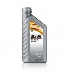 MADIT M7ADSIII 20W-40 1L