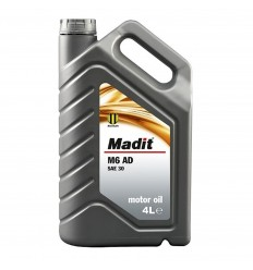 MADIT M6AD 4L