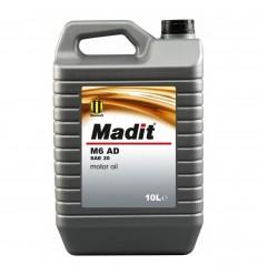 MADIT M6AD 10L