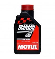Motul Transoil 10W-30 1L