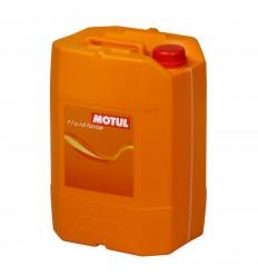 MOTUL TEKMA MEGA X 10W-40 20L 103681