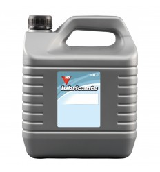 MOL FARM PROTECT 15W-40 10L