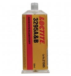 Loctite 3295 50ml - akrylátové konštrukčné lepidlo, univerzálne