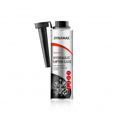 Dynamax Hydraulic lifter care 300ml (Dynamax prísada pre hydraulické zdvihátka)