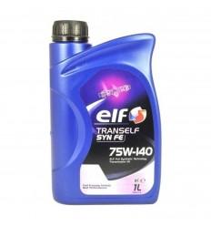 Elf Syn FE 75W-140 1L