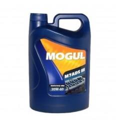 Mogul M7ADSIII 20W-40 4L